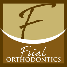 Frial Orthodontics